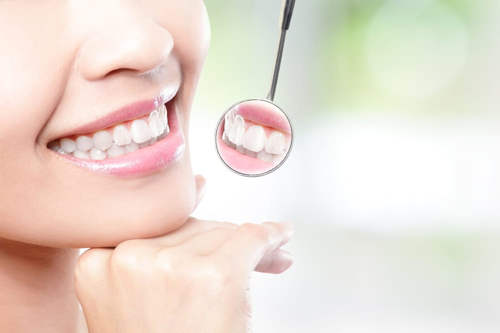 Cosmetic Dentistry in Ottawa, ON